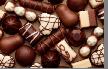Chocolate包装用热熔胶
