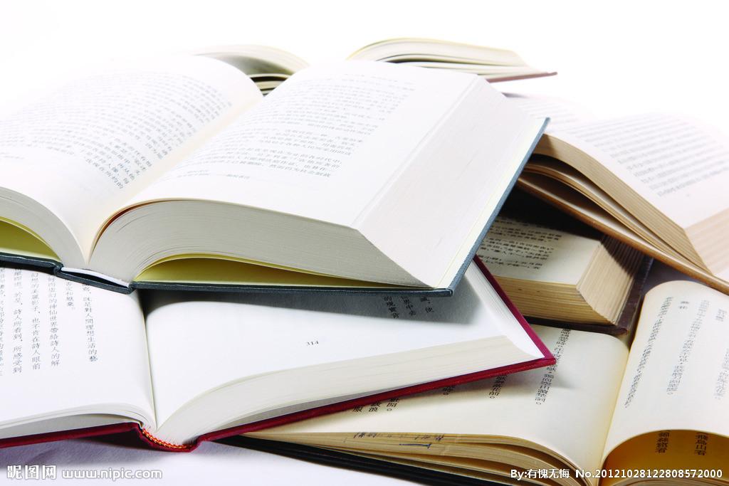 书本装订用热熔胶对固化性要求高