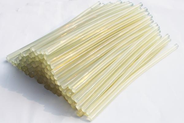 塑胶件粘合贝博官网官网