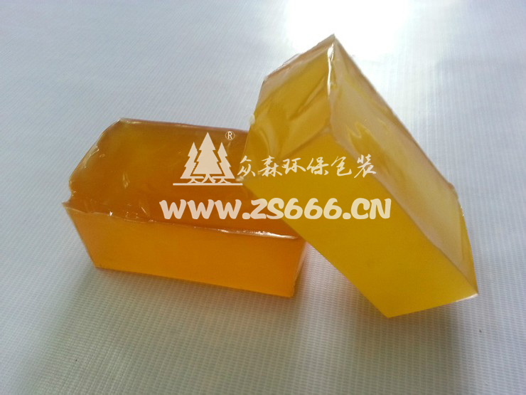 塑胶盒封口热熔胶
