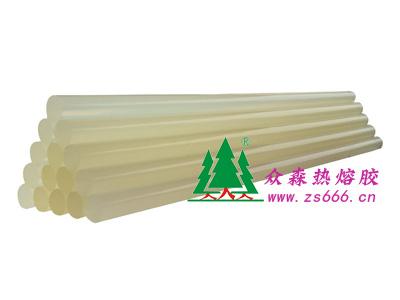 木制品用热熔胶